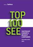 Развитието на логистиката в страните от ЮИЕ: SEE – Europe's emerging logistics hotspot