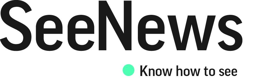 See News Logo