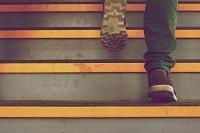 Как да подобрим професионалната реализация?