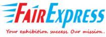Fair Express Ltd