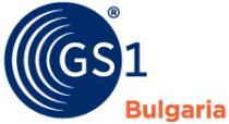 Сдружение GS1 България