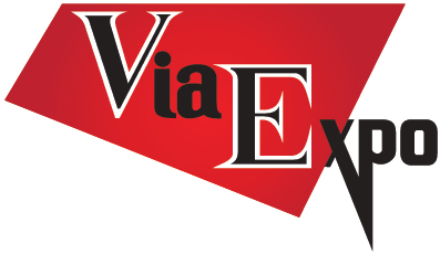 Via Expo Logo